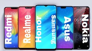 Download Best Smartphone 2019 | RS 10000 | Upcoming Phone 2019 Mp3 and Videos