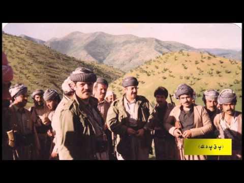 Salyadi kochi dway Shahid Azad Qaradaxi 2016