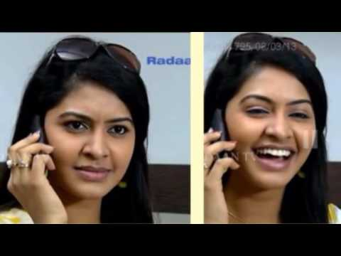 rachitha journey serial tamil