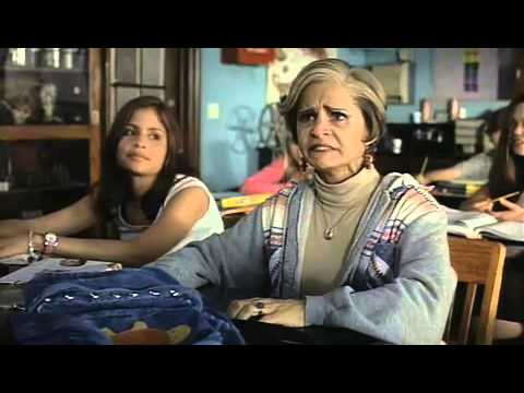 Strangers with Candy is listed (or ranked) 47 on the list The Best Philip Seymour Hoffman Movies