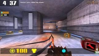 Quake 3 CPMA: forest(POV)-vs-kumo-cpm3a comeback deniedagain