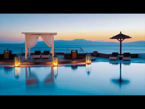 MYKONOS - Greece Travel Guide | Around The World