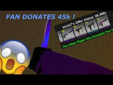 Repeat MASSIVE CBRO UNBOXING (KNIFE UNBOXED)!!!!!!!!!!! by