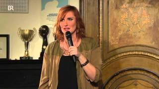 Lena Liebkind – Böse Mädchen