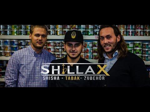 Shillax - Saarlouis