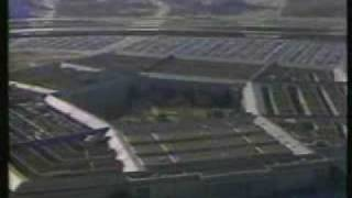 Top Secret American Secret Laser and Microwave Weapons Systems