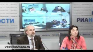 Секты на постсоветском пространстве(, 2010-11-11T12:30:15.000Z)