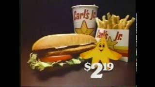 Video ABC Commercial Breaks - September 10, 1981 (Framed) download MP3, 3GP, MP4, WEBM, AVI, FLV Juli 2018