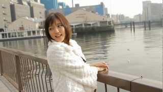 2012年2月22日リリース、両A面11thシングル「黄昏交差点/ドキドキベイビ...