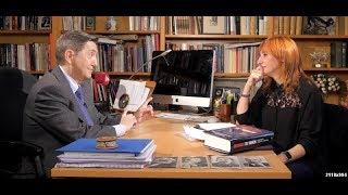 Entrevista a Federico Jiménez Losantos por el libro
