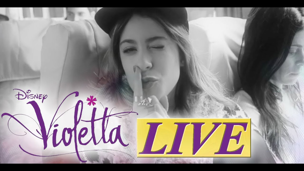 Violetta Tickets Köln