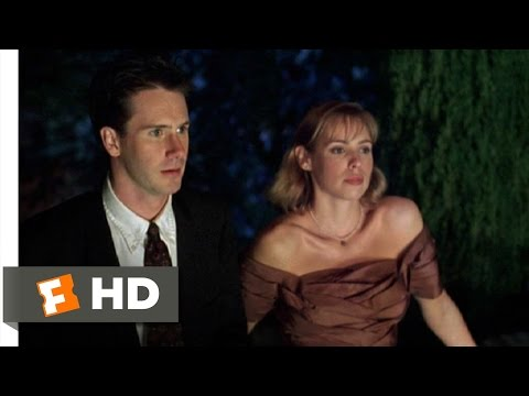 Kicking and Screaming 112 Movie   Oh, I've Been to Prague 1995 HD