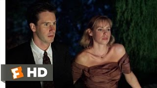 Kicking and Screaming (1/12) Movie CLIP - Oh, I