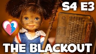"S4 E3 ""The Blackout"" 