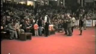 MERHUM MUHSİN YAZICIOĞLU-ERZURUM MİTİNGİ-1998-6