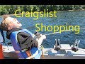 Southern Style E 031 Craigslist Shopping Rant