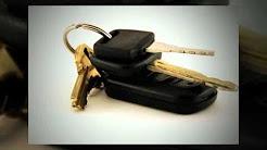 AAA Locksmith & Lock Rekeying - Car Keys in Garland, TX
