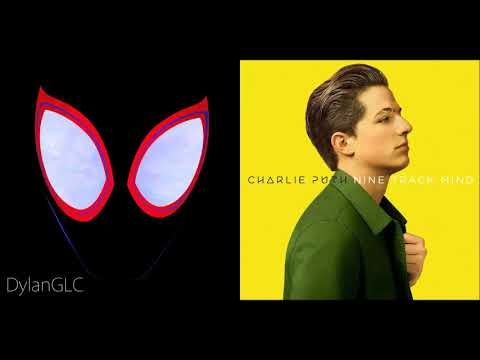 We Don't Sunflower Anymore | Charlie Puth Feat. Selena Gomez & Swae Lee Feat. Post Malone Mashup!