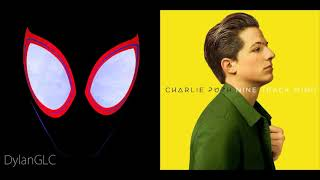 Baixar We Don't Sunflower Anymore | Charlie Puth feat. Selena Gomez & Swae Lee feat. Post Malone Mashup!