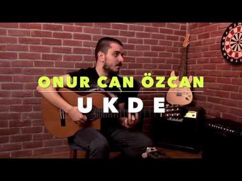 Baran Altun-Ukde (Onur Can Özcan) #onucanözcan #ukde