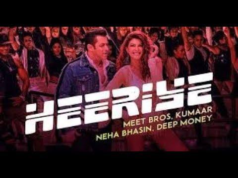 hiriye-lyrics-|-race-3-song-|-hiriye-full-song-|-salmaan-khan,-jacqueline-fernandez