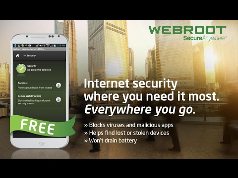 😊Webroot secureanywhere complete 2017 keycode🛩 :1000% key working🛡