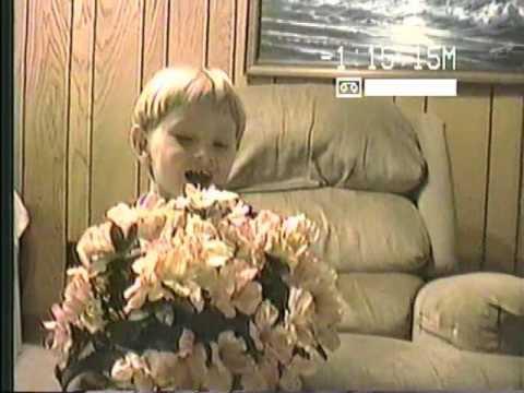 Daniel film 96  97