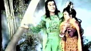 Hồng Chúc Lệ - Điền Thanh & Bạch Lê
