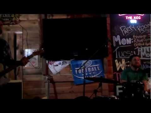 John Sutton Band, I Wish You Would