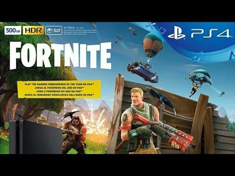 Download PlayStation®4*