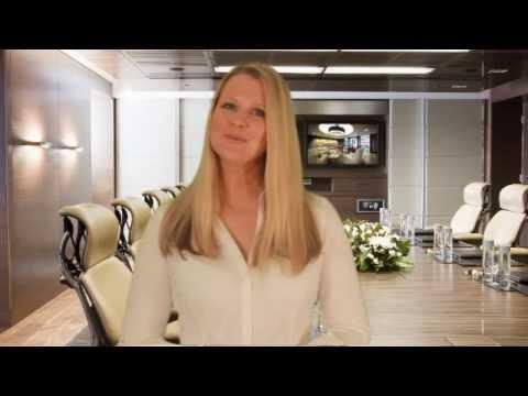 hqdefault - Back Pain Chiropractic Clinic Redlands, Ca
