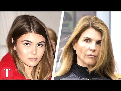 Celebrity Kids Who Used Their Parent's Fame To Get Ahead