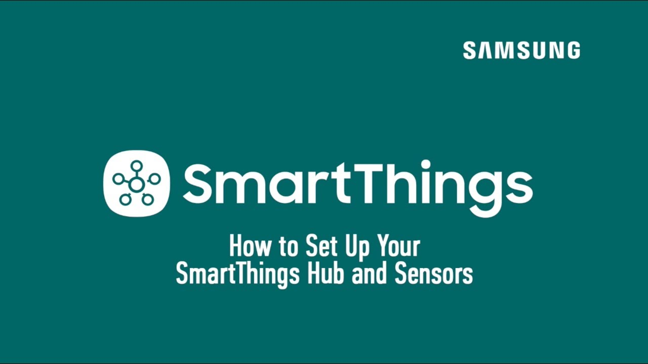 Value Added Services - Smart Things - Bluegrass Cellular