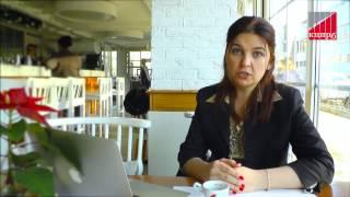 Налоги в Украине 2017. Обзор изменений