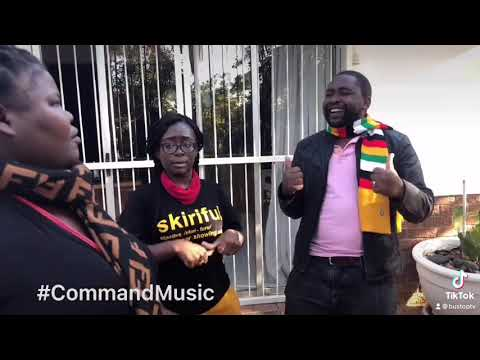Download Command Music Roki ff Koffie Olomide Patati Patata