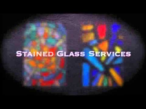 Austin Cut Glass | Stained Glass Company In San Antonio TX
