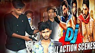 New Hindi Movie 2021  নতুন হিন্দি মুভি ২০২১সালের  New Hindi Movie 2021