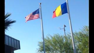 Buddhist movements in Las Vegas