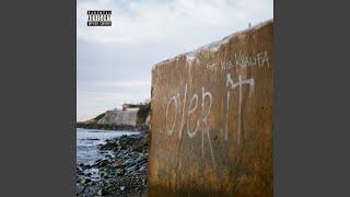 Play Over It (feat. Wiz Khalifa)