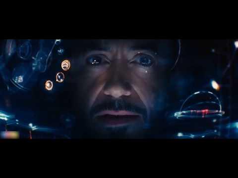 film-science-fiction-«-super-film-daction-complet-en-français-2019-«-meilleur-film-action-2019-hd