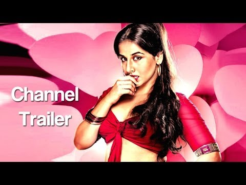 Balaji Motion Pictures Trailer