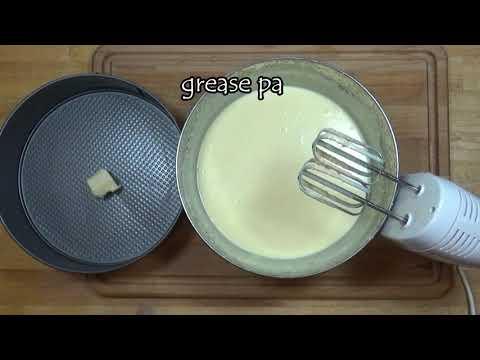 gâteau-au-fromage-ricotta-recette-de-gâteau-au-fromage-ricotta