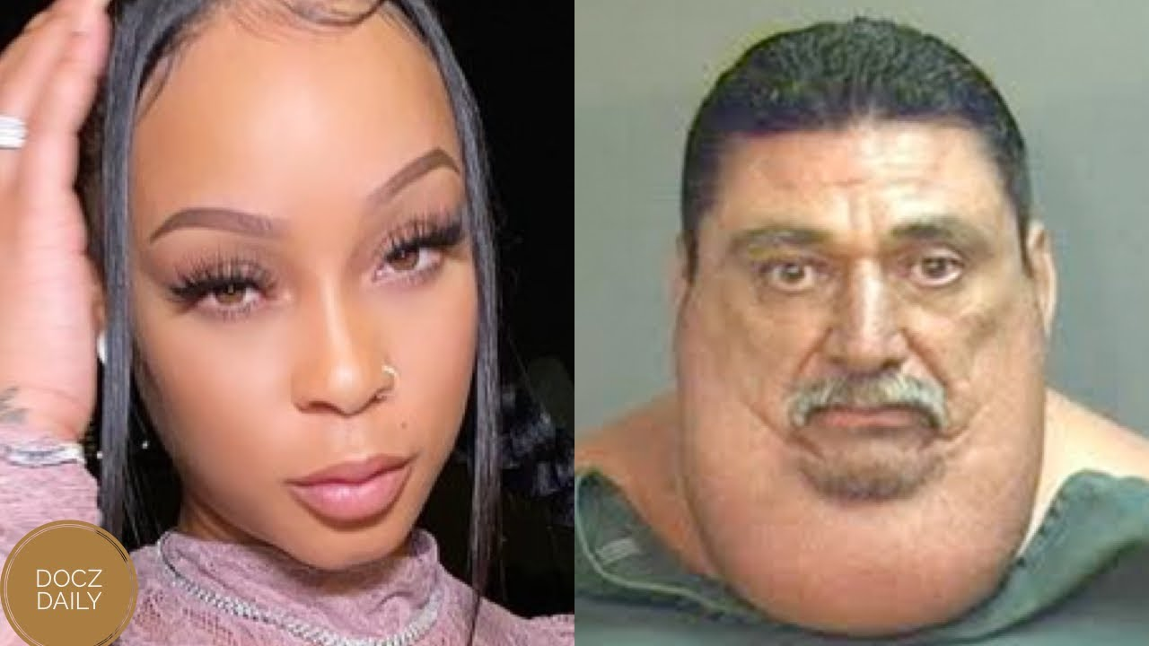 Download IG Model Mercedes Morr SACRIFICED by her Sugar daddy (YOU MUST SEE THIS)