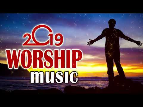 morning-worship-songs-2019---non-stop-praise-and-worship-songs-2019--gospel-music-2019