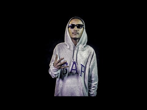 Jesse Jagz Talks About HisAlbum