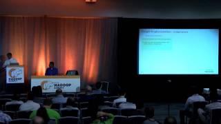 Securing Hadoop with Apache Ranger   Strategies & Best Practices