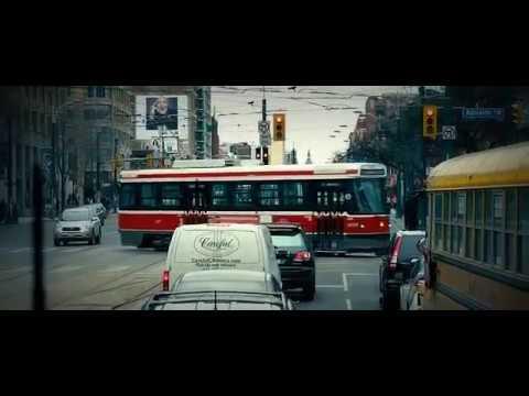 Hacker 2015 Full movie 720p HDRip XViD ETRG