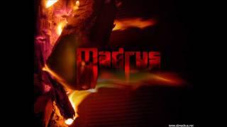 Madrus Orgasm demo (Robo Jo-Jo Clip 1 remix)