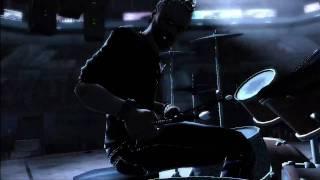 Guitar Hero: Metallica (Wii) - US Launch Trailer
