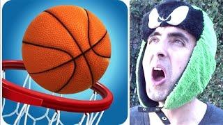 Basketball Stars! BASKETBALL BEASTERY!